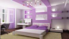 Kayseri ev dekorasyon hizmetleri