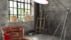 Kayseri Ev Dekorasyon Firması