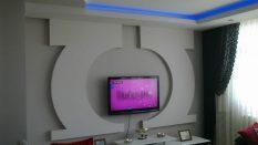 Kayseri Duvar Tv Üniteleri